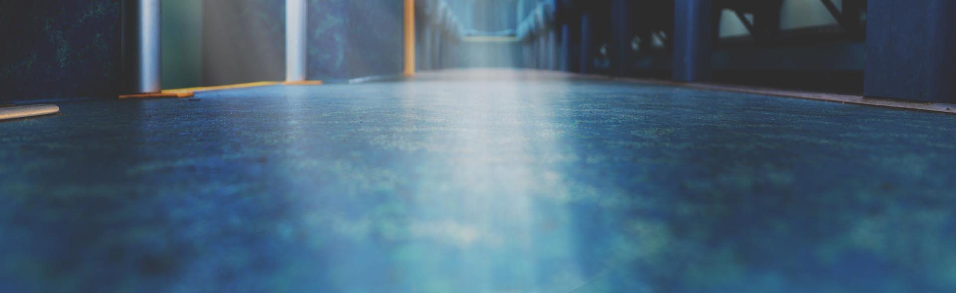 blur-1868346_500