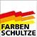 partner_farben_schultze