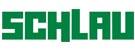 partner_schlau