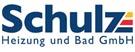 partner_schulz